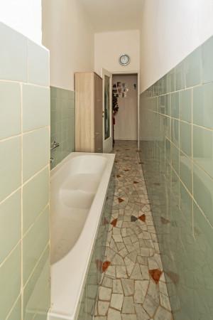 Bilocale in affitto a Milano, Ticinese, 50 mq - Foto 4