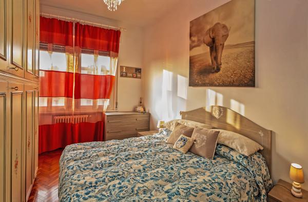 Bilocale in affitto a Milano, Ticinese, 50 mq - Foto 9