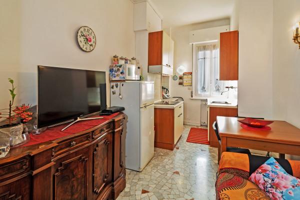 Bilocale in affitto a Milano, Ticinese, 50 mq - Foto 14