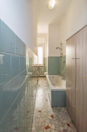 Bilocale in affitto a Milano, Ticinese, 50 mq - Foto 6