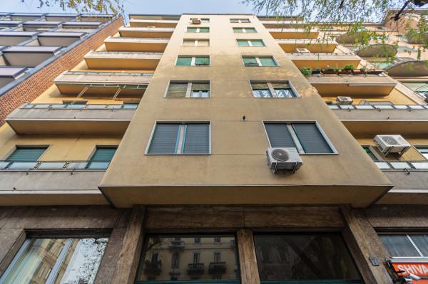 Bilocale in affitto a Milano, Ticinese, 50 mq - Foto 16