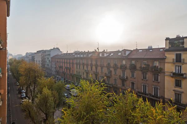 Bilocale in affitto a Milano, Ticinese, 50 mq - Foto 2