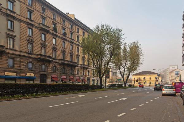Bilocale in affitto a Milano, Ticinese, 50 mq - Foto 18