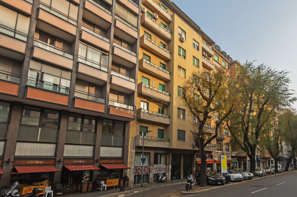 Bilocale in affitto a Milano, Ticinese, 50 mq - Foto 17