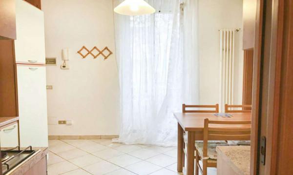 Appartamento in affitto a Milano, Buenos Aires, Arredato, 50 mq