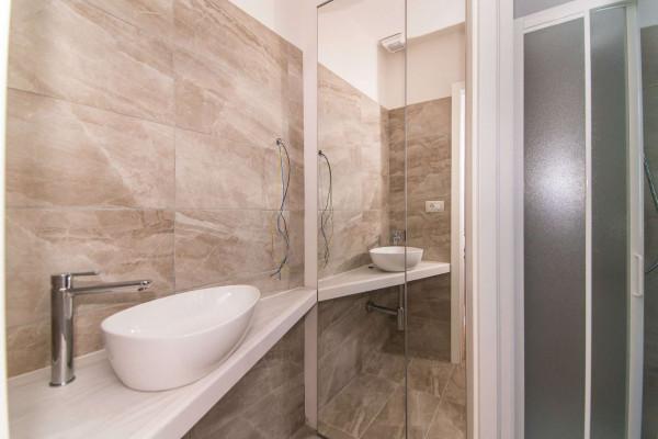 Appartamento in affitto a Torino, Arredato, con giardino, 70 mq - Foto 2