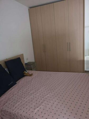Appartamento in affitto a Caronno Pertusella, Stazione, Arredato, 50 mq - Foto 2