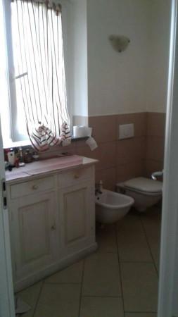 Appartamento in affitto a Caronno Pertusella, Stazione, Arredato, 50 mq - Foto 3