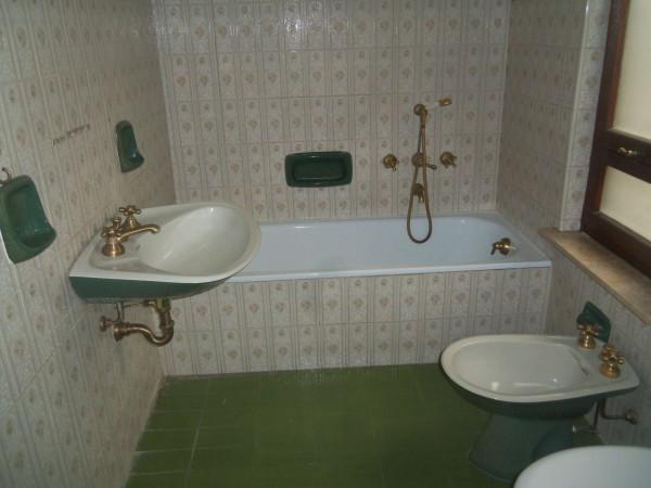 Appartamento in affitto a Roma, Mascagni, Con giardino, 160 mq - Foto 6