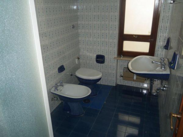 Appartamento in affitto a Roma, Mascagni, Con giardino, 160 mq - Foto 5