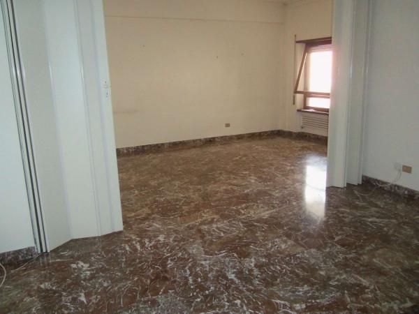 Appartamento in affitto a Roma, Mascagni, Con giardino, 160 mq - Foto 9