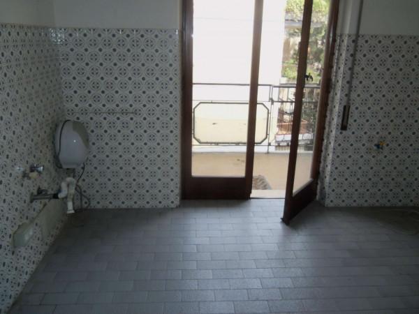Appartamento in affitto a Roma, Mascagni, Con giardino, 160 mq - Foto 7