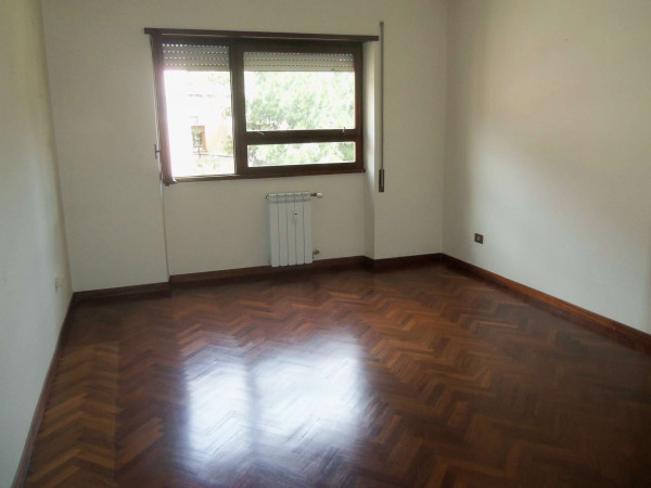 Appartamento in affitto a Roma, Mascagni, Con giardino, 160 mq - Foto 3