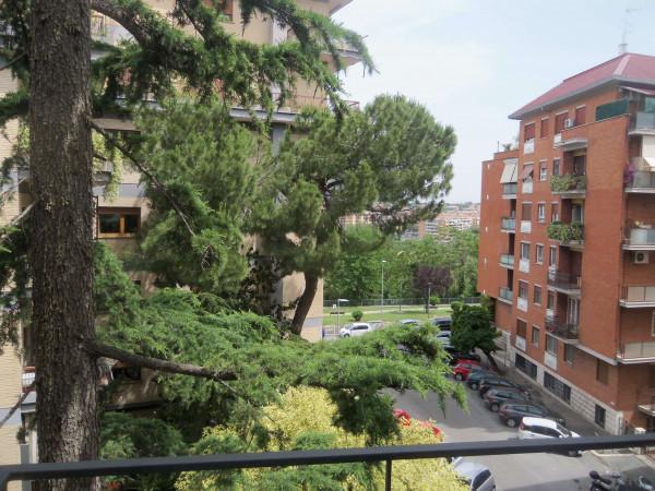 Appartamento in affitto a Roma, Mascagni, Con giardino, 160 mq - Foto 1