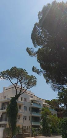Appartamento in affitto a Roma, Camilluccia, Cortina D'ampezzo, 90 mq