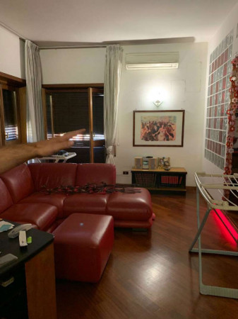 Appartamento in affitto a Roma, Casal Bruciato, 70 mq - Foto 16