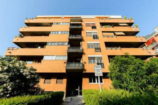 Appartamento in affitto a Roma, Casal Bruciato, 70 mq - Foto 1