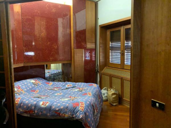 Appartamento in affitto a Roma, Casal Bruciato, 70 mq - Foto 11