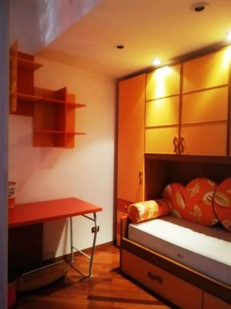Appartamento in affitto a Roma, Casal Bruciato, 70 mq - Foto 2