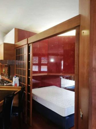 Appartamento in affitto a Roma, Casal Bruciato, 70 mq - Foto 3