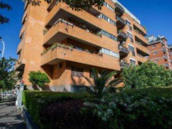 Appartamento in affitto a Roma, Casal Bruciato, 70 mq - Foto 18