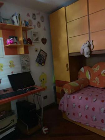 Appartamento in affitto a Roma, Casal Bruciato, 70 mq - Foto 12