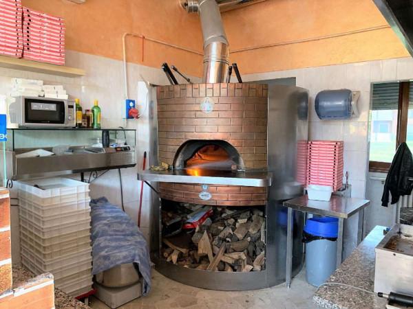 Negozio in vendita a Rozzano, 37 mq - Foto 12