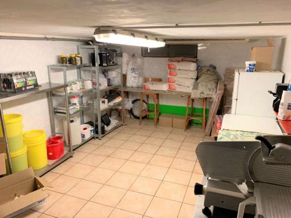 Negozio in vendita a Rozzano, 37 mq - Foto 5