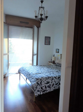 Appartamento in affitto a Milano, Via Ripamonti, Arredato, con giardino, 60 mq - Foto 11