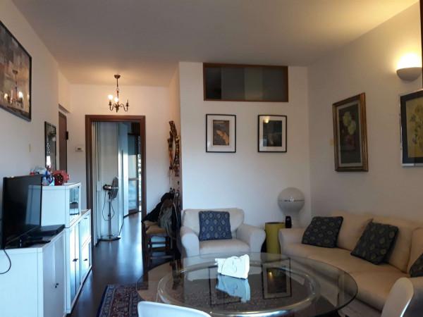 Appartamento in affitto a Milano, Via Ripamonti, Arredato, con giardino, 60 mq - Foto 15