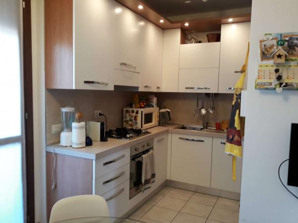 Appartamento in affitto a Milano, Via Ripamonti, Arredato, con giardino, 60 mq - Foto 14
