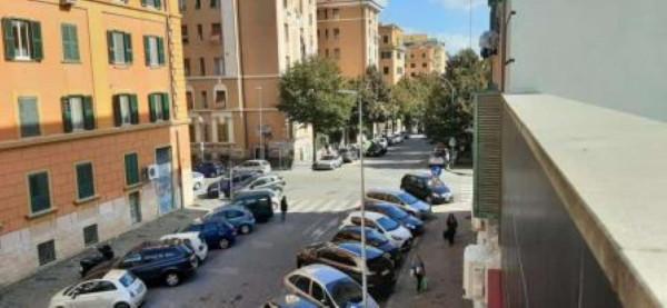 Appartamento in vendita a Roma, Pigneto, 50 mq - Foto 3