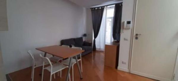 Appartamento in vendita a Roma, Pigneto, 50 mq