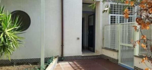 Appartamento in vendita a Roma, Pigneto, 50 mq - Foto 5
