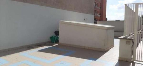 Appartamento in vendita a Roma, Pigneto, 50 mq - Foto 15
