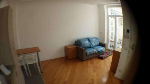 Appartamento in affitto a Roma, Pigneto, 40 mq