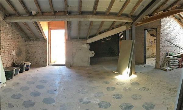 Appartamento in vendita a Chiavari, Centro, 95 mq - Foto 24