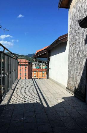 Appartamento in vendita a Chiavari, Centro, 95 mq - Foto 16