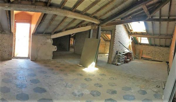 Appartamento in vendita a Chiavari, Centro, 95 mq - Foto 25