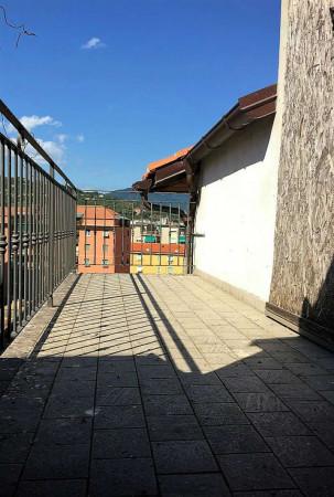 Appartamento in vendita a Chiavari, Centro, 95 mq - Foto 13