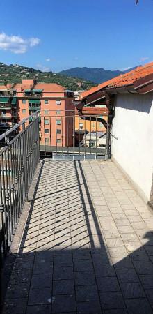 Appartamento in vendita a Chiavari, Centro, 95 mq - Foto 6