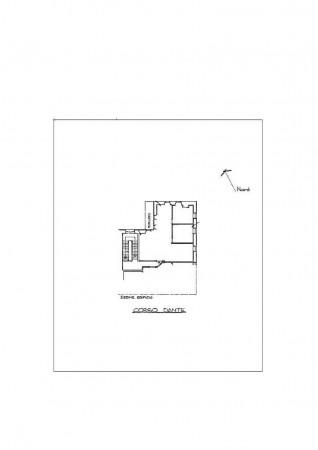 Appartamento in vendita a Chiavari, Centro, 95 mq - Foto 2