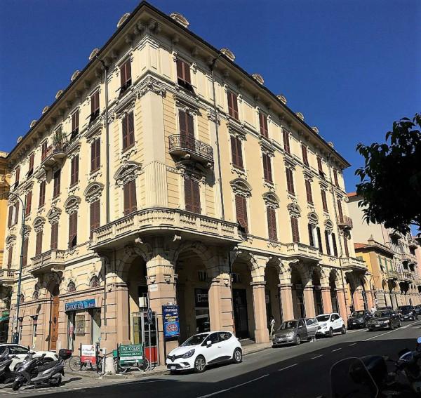 Appartamento in vendita a Chiavari, Centro, 95 mq - Foto 4