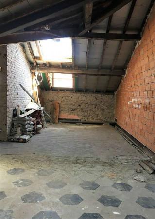 Appartamento in vendita a Chiavari, Centro, 95 mq - Foto 15