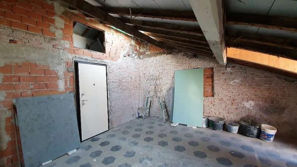 Appartamento in vendita a Chiavari, Centro, 95 mq - Foto 20