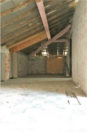 Appartamento in vendita a Chiavari, Centro, 95 mq - Foto 11