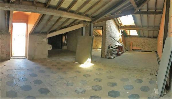 Appartamento in vendita a Chiavari, Centro, 95 mq - Foto 26