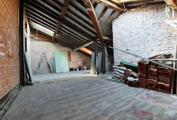 Appartamento in vendita a Chiavari, Centro, 95 mq - Foto 21