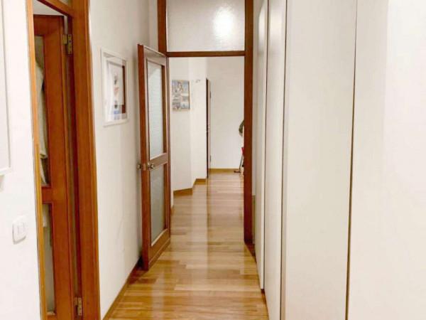 Appartamento in affitto a Milano, Arredato, 90 mq - Foto 4