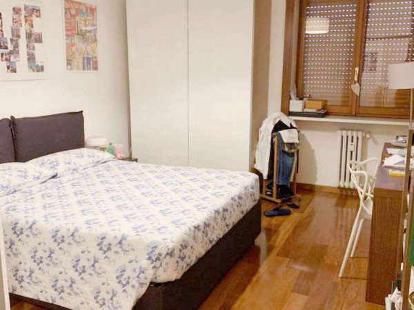 Appartamento in affitto a Milano, Arredato, 90 mq - Foto 3